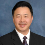 Benny Lee, CouncilmemberCity of San Leandro