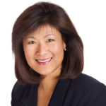 Ann Sung Ruckstuhl  SVP and CMO at Unisys
