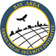 Bay Area UASI  We accomplished nearly 20 jurisdictions' Nationwide Cyber Security Review ahead of schedule with ADA overseeing the project.  Good partnership!
