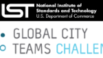 NIST /DHS Smart Secure Cities Challenge The Cybersecurity and Privacy Advisory Committee (CPAC) has published a useful Guidebook for securing Smart Cities and Communities. Thank you, Lan Jenson, CPAC Co-Chair and ADA CEO!