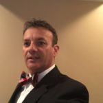 Michael Melore  IBM Cybersecurity Advisor and Channel Leader