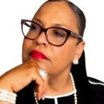Margaret Jackson  Bay Area's #1 Small Business Radio Personality AM 1220 KDOW Money 2.0 Business On the Edge