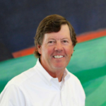 Scott McNealy, Co-Founder, and Board Member, Curriki; Co-Founder, Former Chairman of the Board, and CEO, Sun Microsystems, Inc.