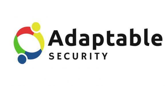 adaptable-security